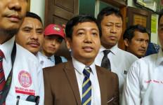 Pengamat: Kedudukan Wakil Menteri Konstitusional - JPNN.com
