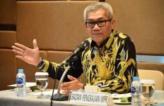 Lomba Karya Tulis Ilmiah MPR Buka Peluang Bagi Publik Berpikir Tentang Konstitusi Negara - JPNN.com