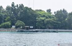Siapkan SPBU Apung untuk Kepulauan Seribu - JPNN.com