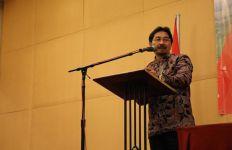 Cegah Alih Fungsi Lahan Butuh Keseriusan Bersama - JPNN.com