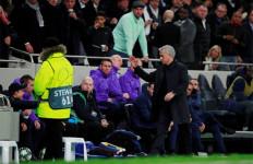 Jose Mourinho Membuat Anak Gawang Tottenham Hotspur Bahagia - JPNN.com