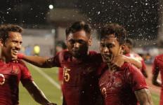 Indonesia vs Laos: Seluruh Pemain Pulih dari Cedera, Siapakah Jadi Starter? - JPNN.com