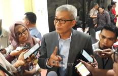 Kang Agun Khawatirkan Golkar Bakal Pecah Lagi Gara-gara Airlangga - JPNN.com