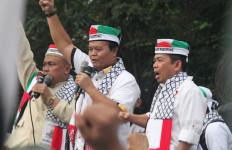 Hidayat Nur Wahid: Indonesia Harus Makin Serius Membela Palestina - JPNN.com
