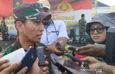 Berita Duka, Dua Prajurit TNI Meninggal Dunia Saat Bertugas di Papua - JPNN.com