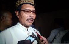 Hakim Jamaluddin Ditemukan Tewas di Jurang, Ketua PN Medan Bilang Begini - JPNN.com