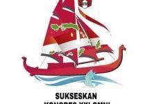 Kongres Diduga Diintimidasi, Ketum dan Sekjen GMNI Datangi Polda Maluku - JPNN.com