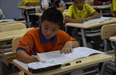 28 Siswa Juara Kompetisi Matematika Online Nasional - JPNN.com