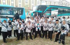 Honorer K2 Ingin Bertemu Presiden Jokowi, tak Butuh Sepeda - JPNN.com