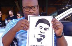 Hentikan Kriminalisasi Terhadap Aktivis Buruh - JPNN.com
