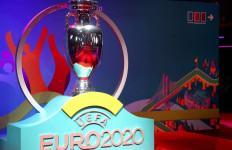 Gila! Jerman, Portugal dan Prancis Satu Grup di Piala Eropa 2020 - JPNN.com