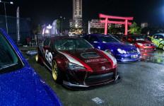 Babak Final Intersport Auto Show 2019 Suguhkan Pertarungan Para Jawara Daerah - JPNN.com