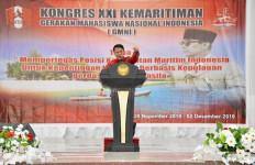 Ahmad Basarah Ingatkan Pentingnya Toleransi Antarumat Beragama - JPNN.com