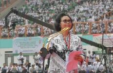 5 Berita Terpopuler: PGRI dan Guru Honorer, Pak Jokowi Harus Lihat Fakta di Jerman - JPNN.com