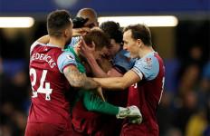 Premier League: Hasil Laga, Klasemen dan Kisah Mengharukan di Pekan ke-14 - JPNN.com
