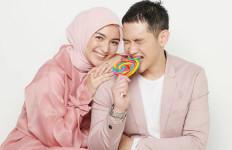 Rezky Aditya dan Citra Kirana Rahasikan Lokasi Bulan Madu - JPNN.com