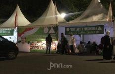 Polda Metro Mengaku Belum Terima Surat Permohonan Izin Aksi 212 - JPNN.com