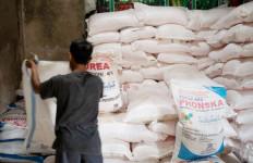 Kementan Jamin Ketersediaan Pupuk Bersubsidi Tetap Aman Sepanjang 2020 - JPNN.com