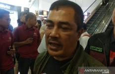 Usut Kematian Hakim PN Medan, Polisi Periksa Banyak Saksi, Ini Totalnya - JPNN.com