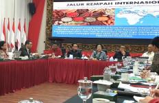 Pesan Bu Mega untuk Para Sejarawan Indonesia - JPNN.com