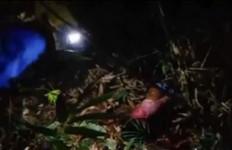 Mayat Perempuan yang Tewas Bersimbah Darah Adalah Siswi SMA, Hamil 5 Bulan - JPNN.com