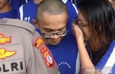 Suami Istri Kompak Berbuat Maksiat - JPNN.com