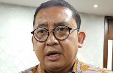 Jaga Wilayah Perairan Indonesia, Fadli Zon Contohkan Turki - JPNN.com