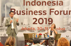 Ridwan Kamil Ungkap Peluang Investasi di Jabar - JPNN.com