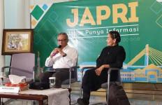 3 Hari West Java Festival Akan Digelar - JPNN.com