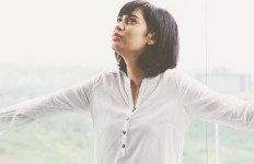 Jasad Anak Karen Idol Diautopsi Besok - JPNN.com