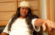 Gus Muwafiq Sudah Minta Maaf, FPI Tetap Ngebet Ada Proses Hukum - JPNN.com