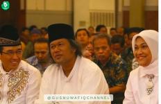 Ceramah Gus Muwafiq Tentang Penggemar Drama Korea dan Kafir Bikin Ngakak - JPNN.com