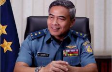 Warga Surabaya Mulai Jagokan Laksda (Purn) Untung Suropati jadi Pengganti Bu Risma - JPNN.com