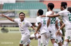 Persebaya Surabaya vs Bhayangkara FC: Demi Finis Papan Atas - JPNN.com