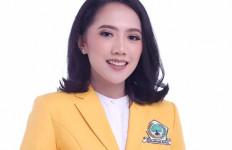 Berharap Munas Golkar Tak Cuma Jadi Ajang Rebutan Jabatan - JPNN.com