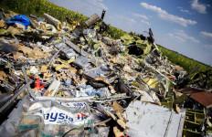 Rusia Lindungi Tersangka Penembak Jatuh Pesawat Malaysia Airlines - JPNN.com