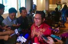 Analis Politik: Sikap dan Posisi Politik Pak Jokowi Sudah tepat - JPNN.com