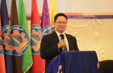 Memaknai Pesan Presiden tentang Pentingnya Perhatian Terhadap Pendidikan Vokasi - JPNN.com