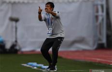 Indra Sjafri: Indonesia Berada di Grup Surga - JPNN.com