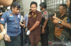 Pembunuhan di Medan: Leher Perempuan Muda Disayat pakai Pisau Cutter - JPNN.com