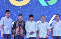 Desa Bisa Usulkan Lewat Si Rampak Sekar - JPNN.com