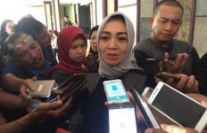 Komisi III DPR Desak Polisi Segera Ungkap Kasus Pembunuhan Hakim PN Medan - JPNN.com