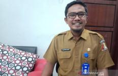 Perawat dan Sopir Ambulans Berbuat Terlarang di RS, Langsung Dipecat - JPNN.com