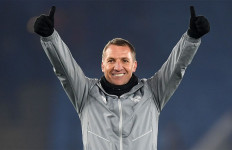 Hasil Pertandingan dan Klasemen Liga Inggris Hingga Pekan ke-15 - JPNN.com