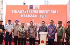 Bea Cukai Makassar Dongkrak Daya Saing Industri Dalam Negeri - JPNN.com