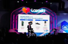 Harbolnas Lazada 12.12 : Ada iPhone XS Max Harga 12 Rupiah - JPNN.com