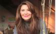 Puji Jerinx SID, Tamara Bleszynski: Bahaya Banget Dia