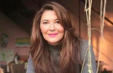 Tamara Bleszynski: Petakan Ucapanmu, mau Sumpahin Aku Mati atau Asal Ketik? - JPNN.com