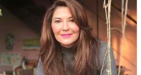 Tamara Bleszynski: Petakan Ucapanmu, mau Sumpahin Aku Mati atau Asal Ketik?