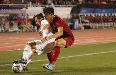 Siaran Langsung Timnas Indonesia vs Laos: Berapa Gol agar Aman? - JPNN.com